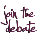 join-the-debate